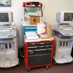 Hospital Medical Equipment for Sale San Diego